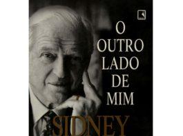 O outro lado de mim de Sidney Sheldon