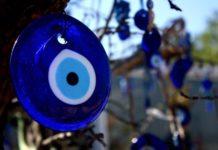 Objetos de proteção: Amuletos, Talismãs e Pedras
