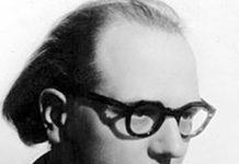 Olivier Messiaen,