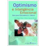Optimismo e inteligência emocional de Luís Miguel Neto