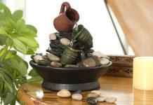 O segredo de cada um dos 12 objectos do Feng Shui