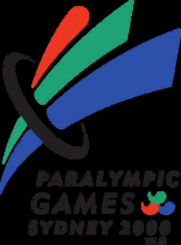Paralímpicos de Verão Sidney 2000