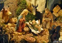 Presépio de Natal, uma tradição portuguesa