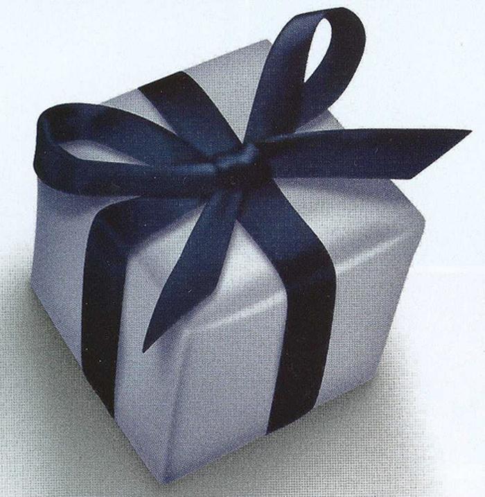 Presentes de Natal para homem