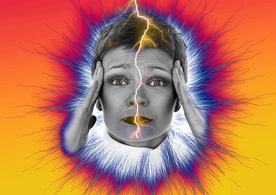 Psicoterapia, quando a infelicidade se torna uma rotina