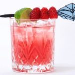 Receita do cocktail Iceberg