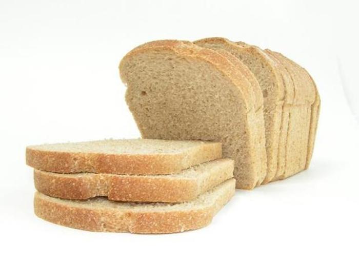 Receita-de-pão-de-forma-light