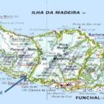 Rei das bananas - Ilha da Madeira