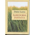 Sabedoria Infinita de Dalai Lama