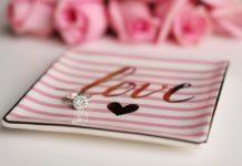 Saiba como as questões de dinheiro podem destruir o seu casamento