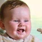 Saiba identificar as falhas na alimentação das crianças