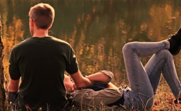 É preciso ser paciente no Amor, saiba por onde começar