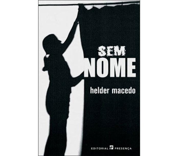 Sem nome de Helder Macedo