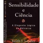 Sensibilidade e ciência de Keith J. Laidler