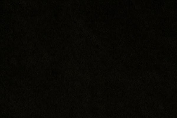 Significado da cor preto