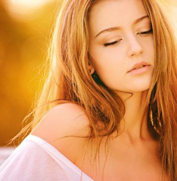Identifique os 6 sinais de um cabelo que não está saudável