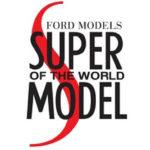 Super Model of the World