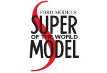 Super Model of the World