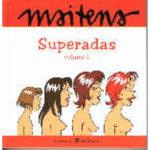 Superadas - volume 1