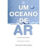 Um oceano de ar