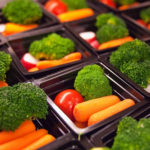 8 compromissos e uma vida hiper saudável