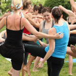 Como escolher a melhor escola de Yoga