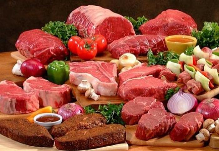 Saiba como pode evitar a contaminação dos alimentos