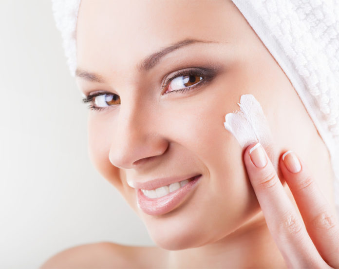 Conheça os 7 cuidados para ter uma pele perfeita