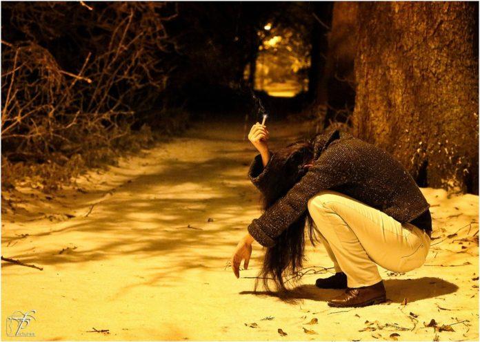 Depressão sazonal: dicas para dar cor às estações frias