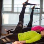 A importância de fazer exercício físico durante todo o ano