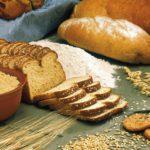 7 segredos sobre farinhas e farináceos