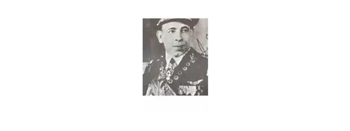 Fundação Humberto Delgado
