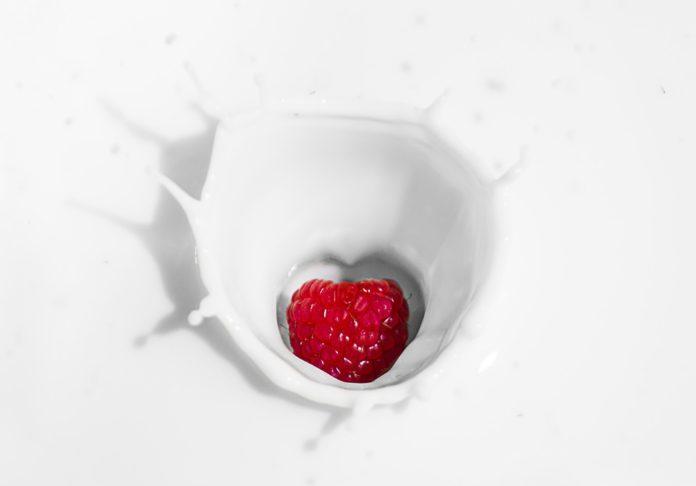 Iogurte vivo, o site de referência do iogurte