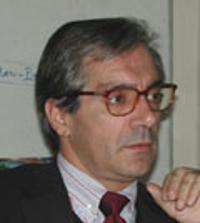 Luís Patrício