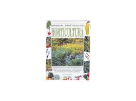 Manual Prático de Horticultura de Richard Bird
