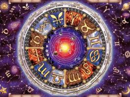 Astrologia e o conhecimento do Mapa Astrológico