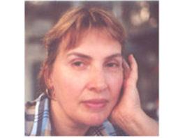 Margarida Rios