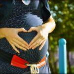 O estado da maternidade em Portugal