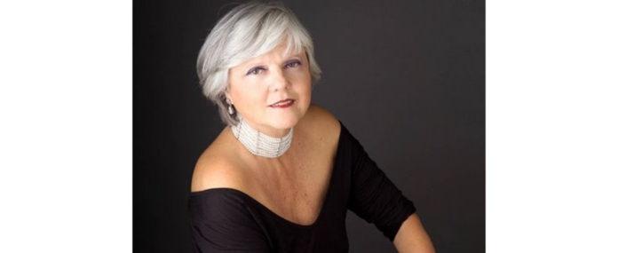 Paula Bobone