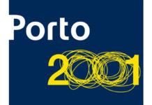 Porto 2001: o futuro para 2001