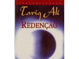 Redenção de Tariq Ali