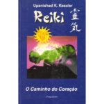 Reiki - o caminho do coração