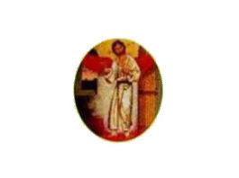 Sexta-feira Santa - O Julgamento de Cristo