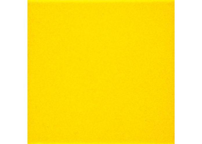 Significado da cor Amarelo