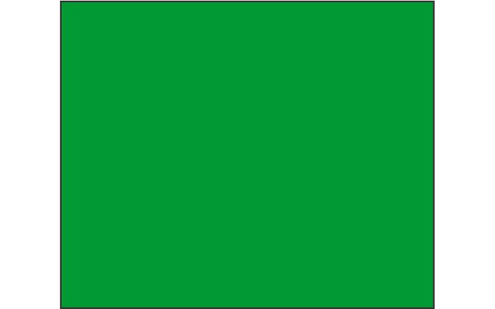 Significado da cor verde