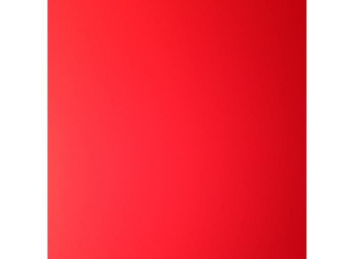 Significado da cor vermelho