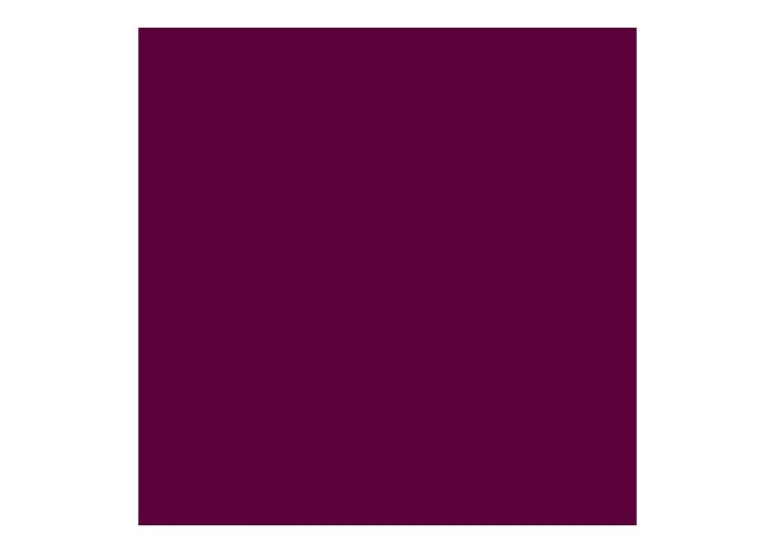 Significado da cor violeta