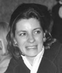 Sofia Marrecas