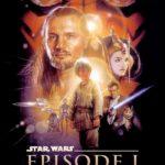 Star Wars: A Ameaça Fantasma