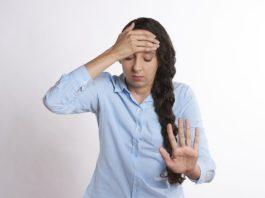 Stress: Como transformar este inimigo num amigo útil